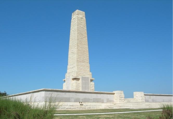 Helles Memorial as joeg.jpg