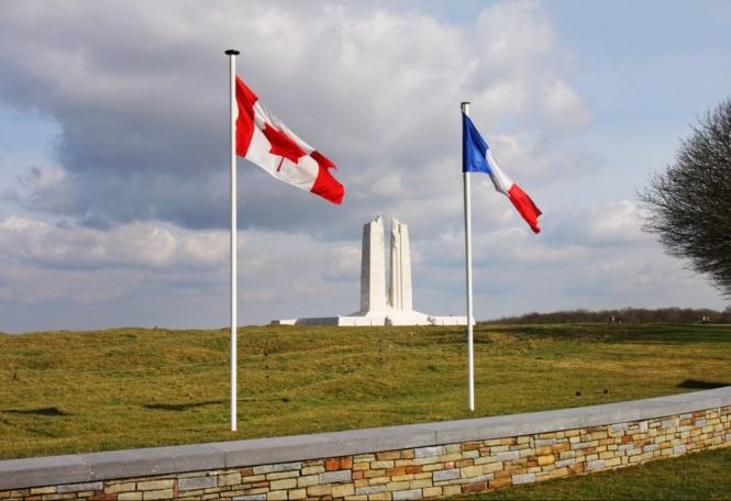 Vimy Memorial jpg.jpg