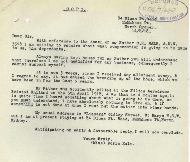 Doria Hale letter jpg.jpg