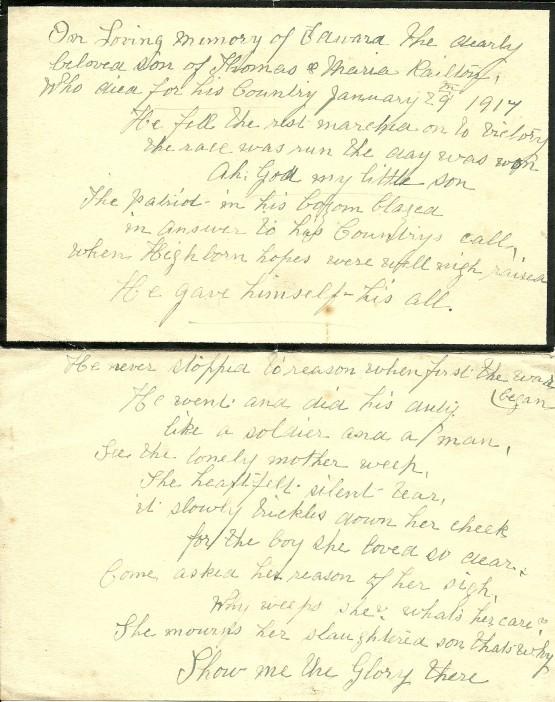 Maria Railton poem re Edward.jpg