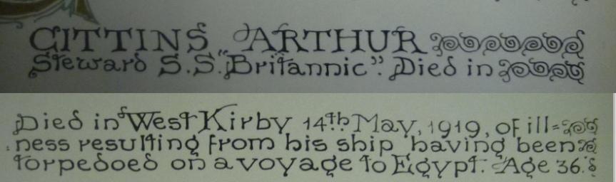 A Gittins BR entry all.jpeg